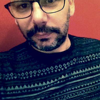 Rui José Rolo Esteves Pires (ASTA)