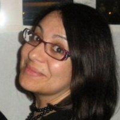 Sabrina Deiana (ANL)