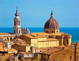 <b>ANL</b><br /> ASSOCIAZIONE<br /> NUOVI LINGUAGGI<br /> <i>Loreto - ITALIA</i>