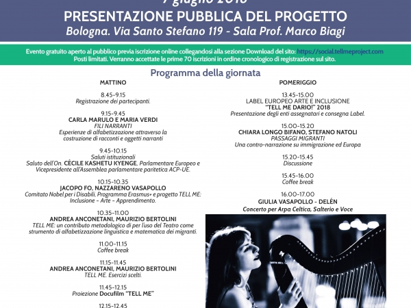events_bologna_programme